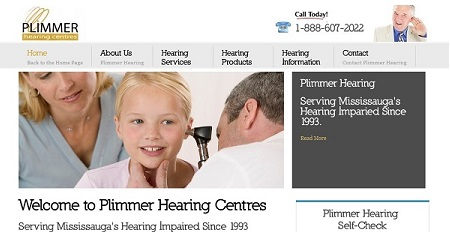 Plimmer Hearing
