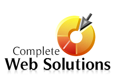 Complete Web Solutions